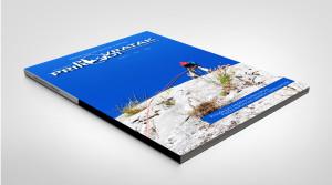 Naslovna Povratak Prirodi